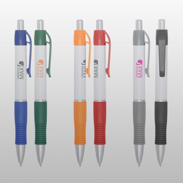 brindes-caneta