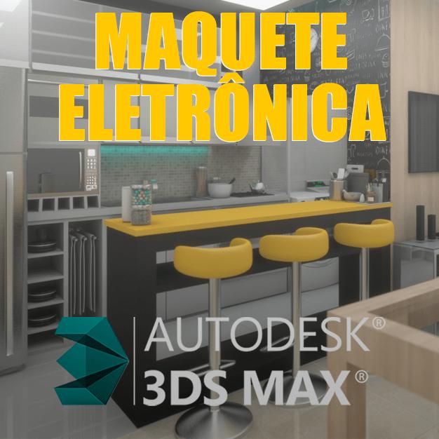 maquete-eletronica