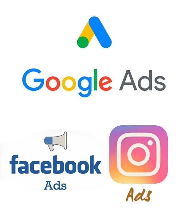 ads-google
