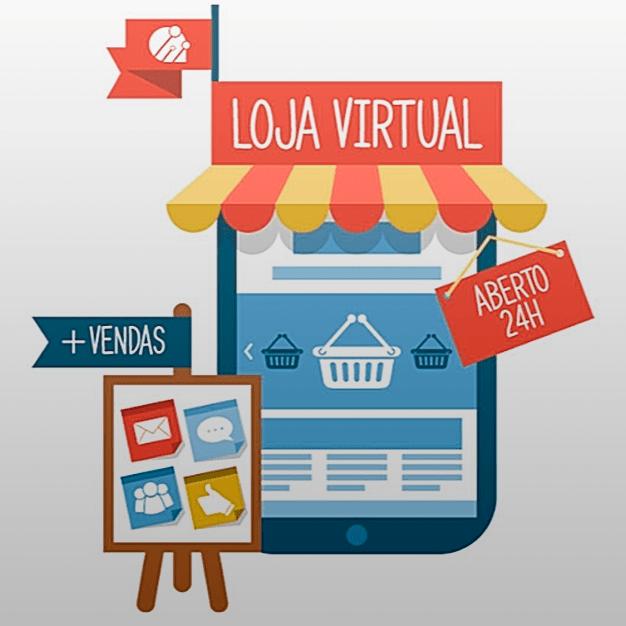 porque-ter-uma-loja-virtual