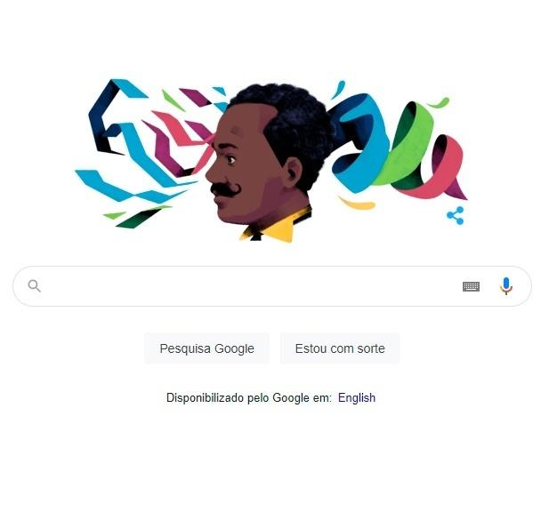 Juliano-Moreira-o-psiquiatra-negro