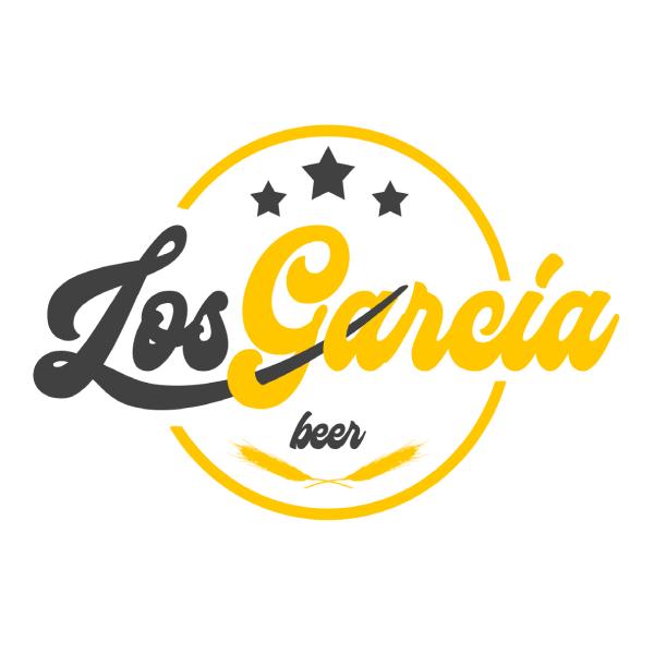 criaçao de logotipo