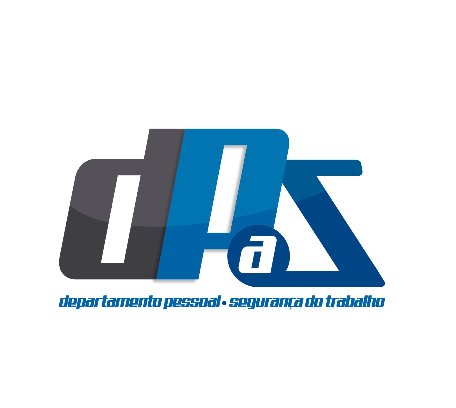criacao-de-logotipo